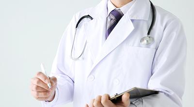 内科診療について